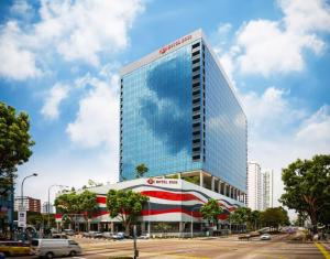 /hotel-boss/hotel/singapore-sg.html?asq=jGXBHFvRg5Z51Emf%2fbXG4w%3d%3d