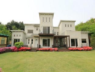 /nabillera-pension/hotel/gapyeong-gun-kr.html?asq=jGXBHFvRg5Z51Emf%2fbXG4w%3d%3d