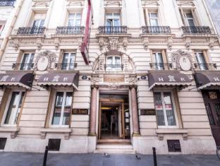 /richmond-opera-hotel/hotel/paris-fr.html?asq=jGXBHFvRg5Z51Emf%2fbXG4w%3d%3d