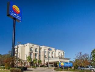 /bg-bg/comfort-inn-suites-longview-south-i-20/hotel/longview-tx-us.html?asq=jGXBHFvRg5Z51Emf%2fbXG4w%3d%3d