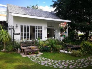 /the-goodville-cottage/hotel/khao-yai-th.html?asq=FuSiIKls5xWfazOQ5KpNMfD7wzHqC%2f0s9WVvStBOHRux1GF3I%2fj7aCYymFXaAsLu
