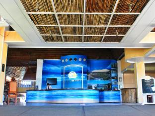 /leyte-park-hotel/hotel/tacloban-city-ph.html?asq=jGXBHFvRg5Z51Emf%2fbXG4w%3d%3d