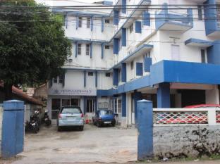 Swapna Residency