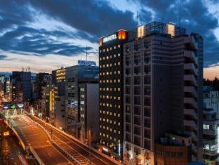 /zh-tw/apa-hotel-ueno-ekimae/hotel/tokyo-jp.html?asq=MOfUGermlcKmCHZMRVuZKsKJQ38fcGfCGq8dlVHM674%3d
