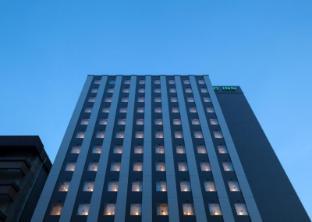 /unizo-inn-nagoya-sakae/hotel/nagoya-jp.html?asq=jGXBHFvRg5Z51Emf%2fbXG4w%3d%3d