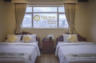 /the-mou-hotel/hotel/phnom-penh-kh.html?asq=5VS4rPxIcpCoBEKGzfKvtIGccBdH%2bg5ww66KuTWLfU0%3d