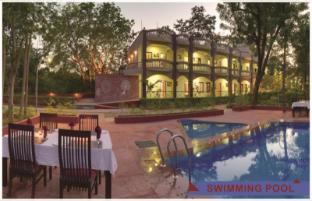 /swapna-srushti-resort/hotel/gandhinagar-in.html?asq=jGXBHFvRg5Z51Emf%2fbXG4w%3d%3d