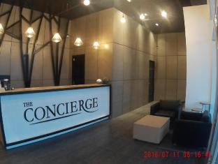 /the-concierge-at-wind-residences-tagaytay/hotel/tagaytay-ph.html?asq=jGXBHFvRg5Z51Emf%2fbXG4w%3d%3d