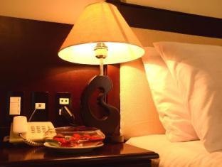 /bg-bg/serene-shining-hotel/hotel/hue-vn.html?asq=jGXBHFvRg5Z51Emf%2fbXG4w%3d%3d