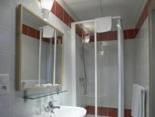 /cs-cz/hotel-des-alpes/hotel/annecy-fr.html?asq=jGXBHFvRg5Z51Emf%2fbXG4w%3d%3d
