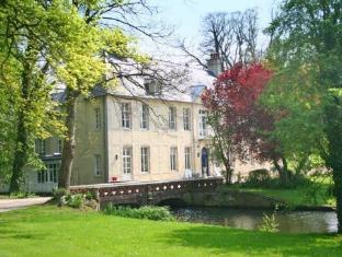 /chateau-de-bellefontaine/hotel/bayeux-fr.html?asq=jGXBHFvRg5Z51Emf%2fbXG4w%3d%3d