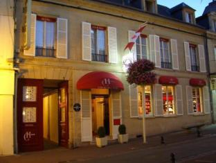 /churchill-hotel/hotel/bayeux-fr.html?asq=jGXBHFvRg5Z51Emf%2fbXG4w%3d%3d