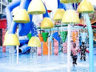 /gold-coast-malacca-international-resort/hotel/malacca-my.html?asq=jGXBHFvRg5Z51Emf%2fbXG4w%3d%3d