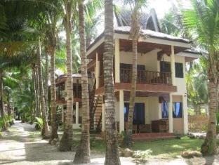 /ar-ae/treasure-island-beach-bungalows/hotel/siquijor-island-ph.html?asq=jGXBHFvRg5Z51Emf%2fbXG4w%3d%3d