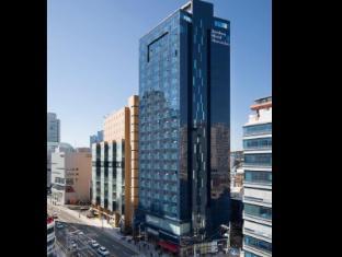 /benikea-premier-hotel-haeundae/hotel/busan-kr.html?asq=jGXBHFvRg5Z51Emf%2fbXG4w%3d%3d
