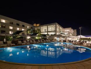 /centurion-hotel-resort-vintage-okinawa-churaumi/hotel/okinawa-jp.html?asq=jGXBHFvRg5Z51Emf%2fbXG4w%3d%3d