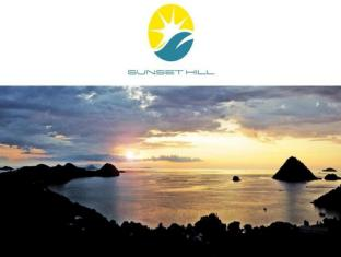 /sunset-hill-hotel/hotel/labuan-bajo-id.html?asq=jGXBHFvRg5Z51Emf%2fbXG4w%3d%3d