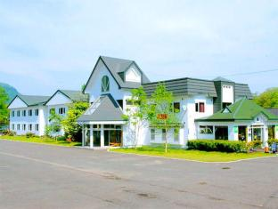 /hotel-parkway/hotel/teshikaga-jp.html?asq=jGXBHFvRg5Z51Emf%2fbXG4w%3d%3d