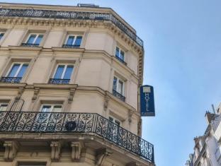 /hotel-augustin-astotel/hotel/paris-fr.html?asq=jGXBHFvRg5Z51Emf%2fbXG4w%3d%3d