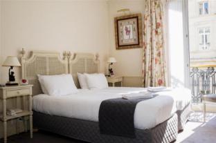 /hotel-france-louvre/hotel/paris-fr.html?asq=jGXBHFvRg5Z51Emf%2fbXG4w%3d%3d