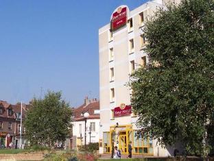 /th-th/best-hotel-lille/hotel/lille-fr.html?asq=jGXBHFvRg5Z51Emf%2fbXG4w%3d%3d