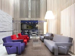 /hotel-libertel-gare-de-l-est-francais/hotel/paris-fr.html?asq=jGXBHFvRg5Z51Emf%2fbXG4w%3d%3d