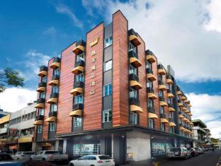 /kingwood-boutique-hotel/hotel/miri-my.html?asq=jGXBHFvRg5Z51Emf%2fbXG4w%3d%3d