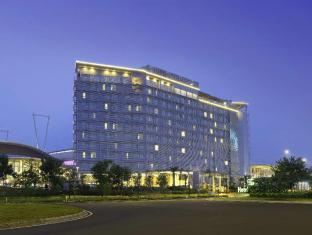 /hotel-santika-premiere-ice-bsd-city/hotel/tangerang-id.html?asq=jGXBHFvRg5Z51Emf%2fbXG4w%3d%3d