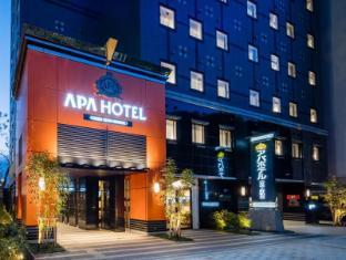 /apa-hotel-keisei-ueno-ekimae/hotel/tokyo-jp.html?asq=jGXBHFvRg5Z51Emf%2fbXG4w%3d%3d