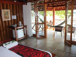 /bg-bg/oyster-island-resort/hotel/luganville-vu.html?asq=jGXBHFvRg5Z51Emf%2fbXG4w%3d%3d