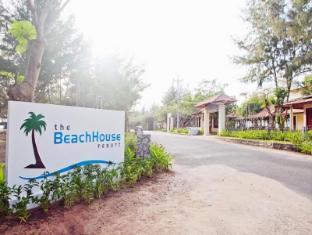 /the-beach-house-resort/hotel/vung-tau-vn.html?asq=jGXBHFvRg5Z51Emf%2fbXG4w%3d%3d