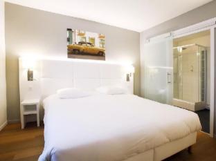 /th-th/hotel-calm-lille/hotel/lille-fr.html?asq=jGXBHFvRg5Z51Emf%2fbXG4w%3d%3d