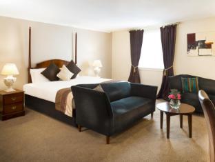 /copthorne-hotel-aberdeen/hotel/aberdeen-gb.html?asq=jGXBHFvRg5Z51Emf%2fbXG4w%3d%3d