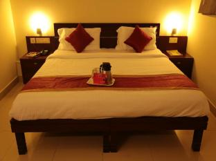 /oyo-rooms-father-mullers-rd/hotel/mangalore-in.html?asq=jGXBHFvRg5Z51Emf%2fbXG4w%3d%3d