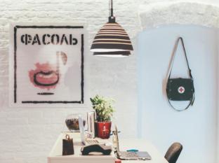 /fasol-hostel/hotel/moscow-ru.html?asq=jGXBHFvRg5Z51Emf%2fbXG4w%3d%3d