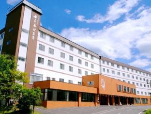 /meitonomori-hotel-kitafukuro/hotel/teshikaga-jp.html?asq=jGXBHFvRg5Z51Emf%2fbXG4w%3d%3d