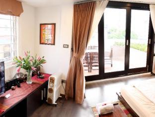 /hanoi-tomodachi-house/hotel/hanoi-vn.html?asq=jGXBHFvRg5Z51Emf%2fbXG4w%3d%3d