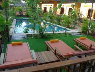 /sok-sabay-resort/hotel/sihanoukville-kh.html?asq=jGXBHFvRg5Z51Emf%2fbXG4w%3d%3d