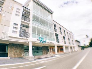/the-reef-hotel-and-residences/hotel/subic-zambales-ph.html?asq=SxxqkR%2bBrd5Zmkdr9j0H3%2fD7wzHqC%2f0s9WVvStBOHRux1GF3I%2fj7aCYymFXaAsLu
