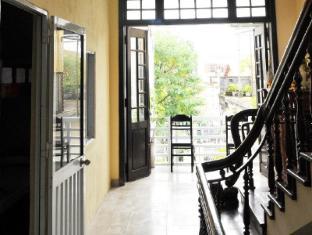 /bg-bg/lucky-home-stay/hotel/hue-vn.html?asq=jGXBHFvRg5Z51Emf%2fbXG4w%3d%3d