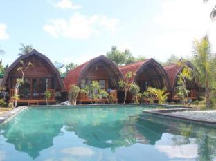 Dream Hotel Kute Lombok