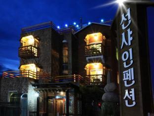 /sunshine-pension/hotel/yeongdeok-gun-kr.html?asq=jGXBHFvRg5Z51Emf%2fbXG4w%3d%3d
