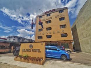 /ailang-hotel/hotel/kluang-my.html?asq=jGXBHFvRg5Z51Emf%2fbXG4w%3d%3d