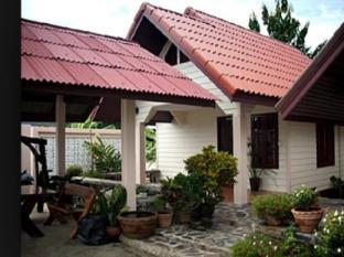 /kruamaeurai-homestay/hotel/samut-songkhram-th.html?asq=jGXBHFvRg5Z51Emf%2fbXG4w%3d%3d