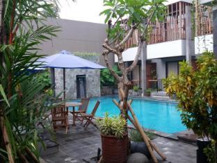 /grand-laguna-hotel-villa/hotel/solo-surakarta-id.html?asq=jGXBHFvRg5Z51Emf%2fbXG4w%3d%3d
