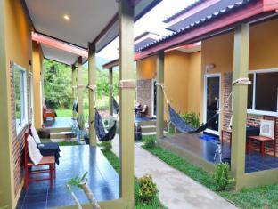 /lanta-baan-nok-resort_2/hotel/koh-lanta-th.html?asq=jGXBHFvRg5Z51Emf%2fbXG4w%3d%3d