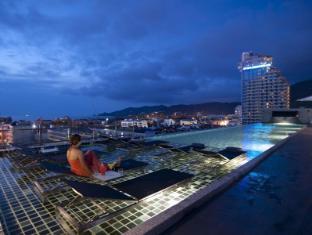 /the-gig-hotel/hotel/phuket-th.html?asq=ys84qv8VTqnNzitdZFOa1MKJQ38fcGfCGq8dlVHM674%3d