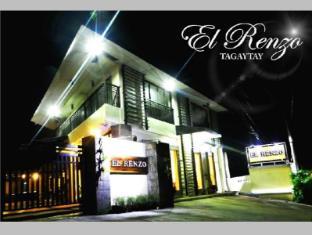 /el-renzo-hotel-tagaytay/hotel/tagaytay-ph.html?asq=jGXBHFvRg5Z51Emf%2fbXG4w%3d%3d