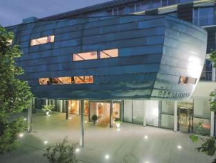 /vienna-house-martinspark-dornbirn/hotel/dornbirn-at.html?asq=jGXBHFvRg5Z51Emf%2fbXG4w%3d%3d