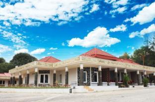 /pesona-bay-sea-view-hotel/hotel/bangka-id.html?asq=jGXBHFvRg5Z51Emf%2fbXG4w%3d%3d